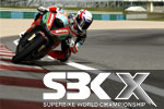 SBKX Superbike World Championship