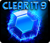 ClearIt 9