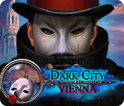 Dark City: Vienna