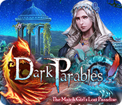 Dark Parables: The Match Girl's Lost Paradise