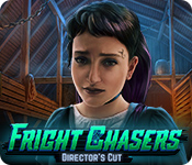 Fright Chasers: Director's Cut