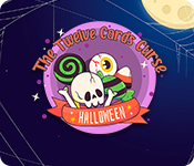 Halloween: The Twelve Cards Curse