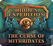 Hidden Expedition: The Curse of Mithridates