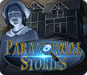 Paranormal Stories