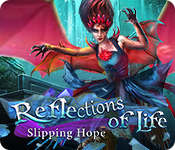 Reflections of Life: Slipping Hope