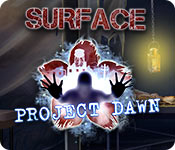 Surface: Project Dawn