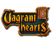 Vagrant Hearts
